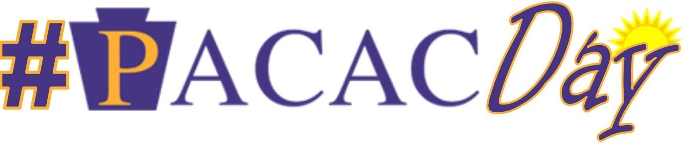 pacac day logo
