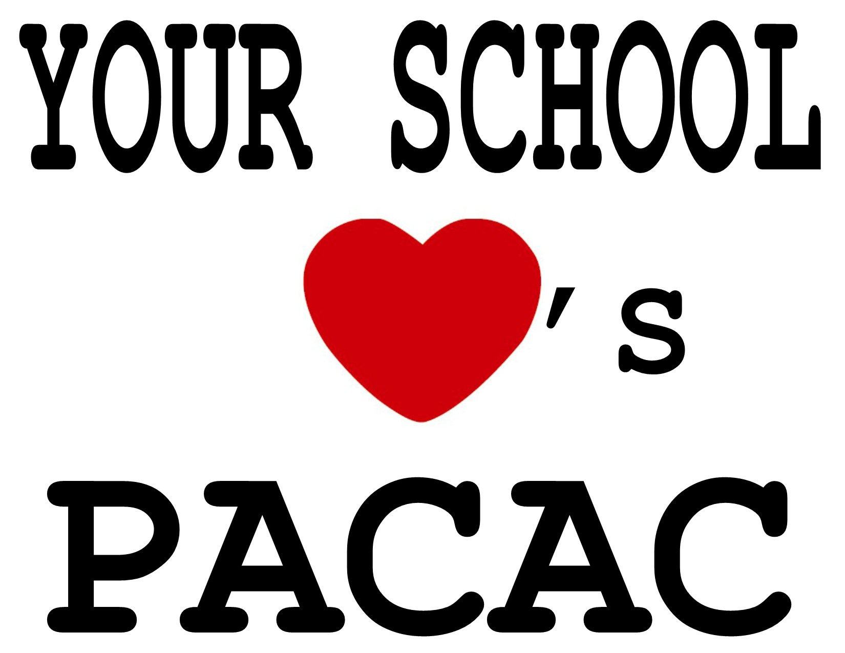 Your School Hearts